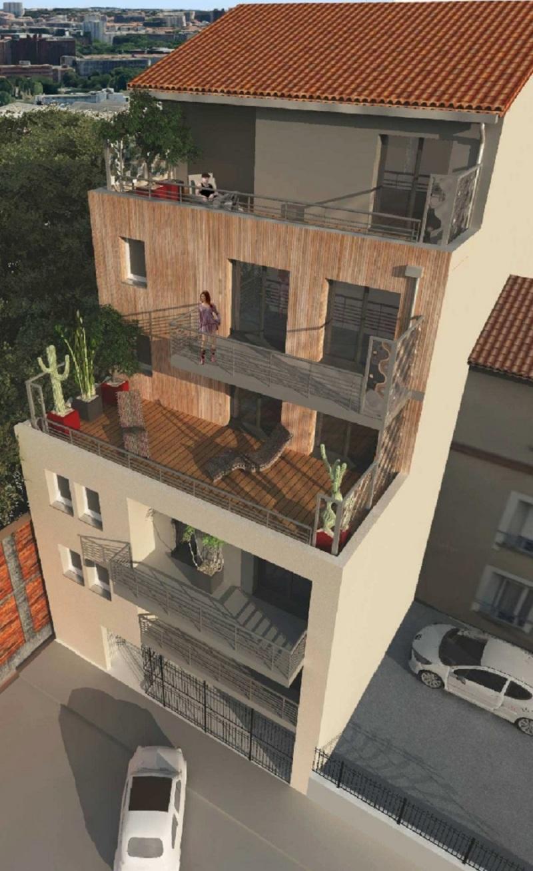 les terrasses d'eglantine : -