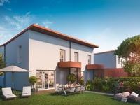 Villas Caudaly : -