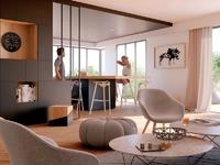 Villa 105 : -