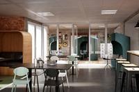 student factory bordeaux armagnac : -