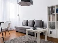 Kallima : Séjour moderne et cosy