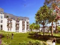 Jardins d'Augustin : -