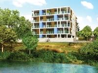 Eden Parcs : L'environnement naturel exceptionnel de la résidence neuve