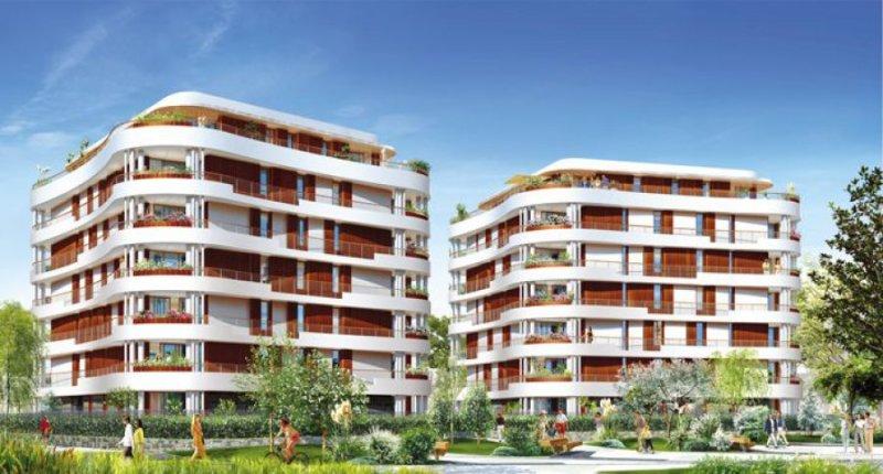 biarritz belfore : -