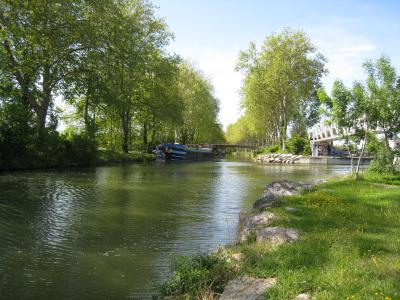 Photo de Ramonville-Saint-Agne
