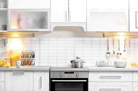 l'estran : Une cuisine contemporaine