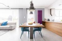 11F : Une illustration d'une cuisine