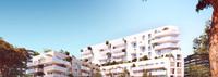 BordoCima : Résidence sur 9 étages